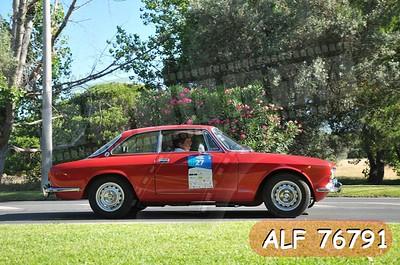 ALF 76791