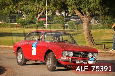 ALF 75391