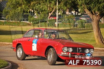 ALF 75390