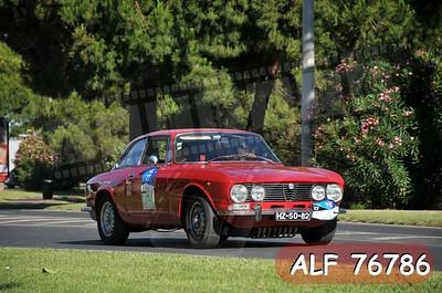 ALF 76786