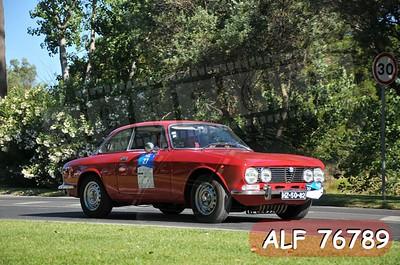 ALF 76789