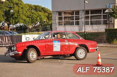 ALF 75387
