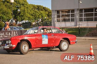 ALF 75388