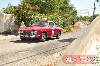 ALF 77398