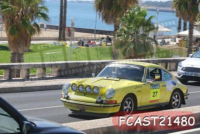 FCAST21480