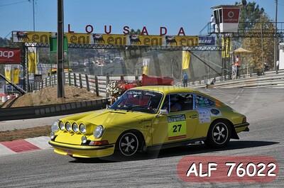 ALF 76022