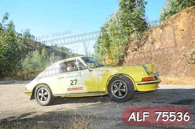 ALF 75536