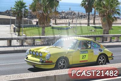FCAST21482