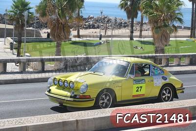 FCAST21481