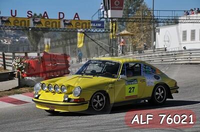 ALF 76021