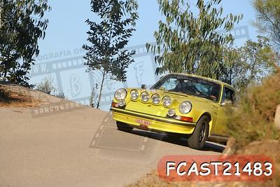 FCAST21483