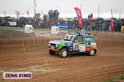 ZENA 51802
