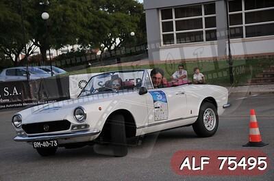 ALF 75495