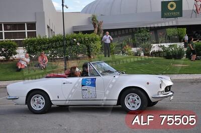 ALF 75505