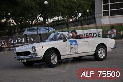 ALF 75500