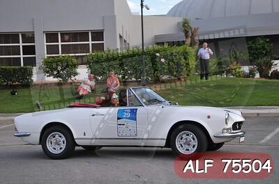 ALF 75504