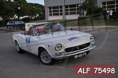 ALF 75498