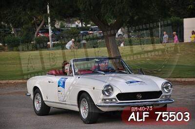 ALF 75503
