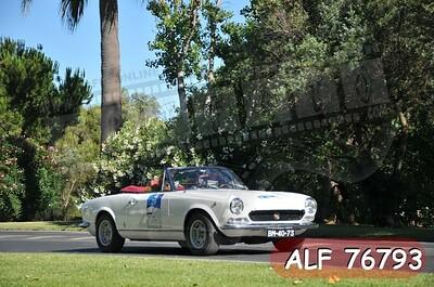 ALF 76793