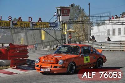 ALF 76053