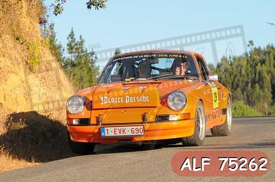 ALF 75262