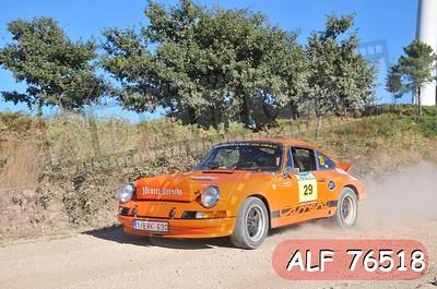 ALF 76518