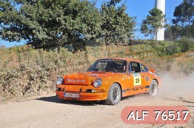 ALF 76517