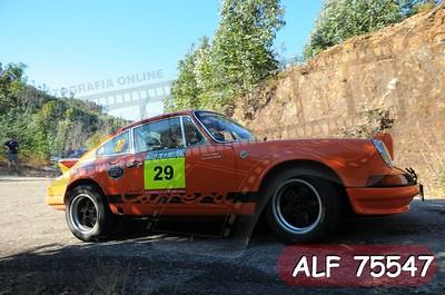 ALF 75547