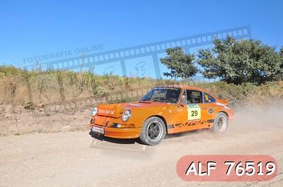 ALF 76519