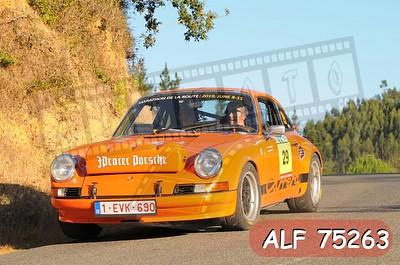 ALF 75263