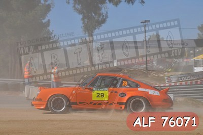 ALF 76071