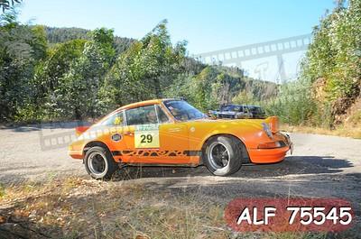 ALF 75545