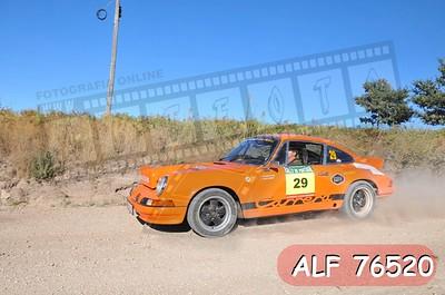 ALF 76520