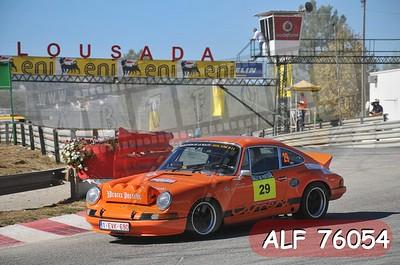 ALF 76054