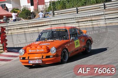 ALF 76063