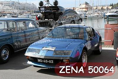 ZENA 50064