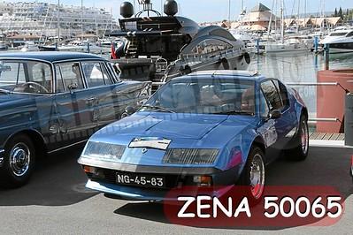 ZENA 50065