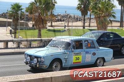 FCAST21687