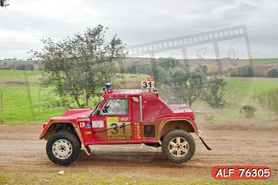 ALF 76305
