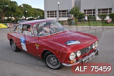 ALF 75459