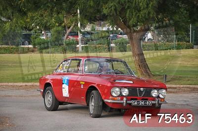 ALF 75463