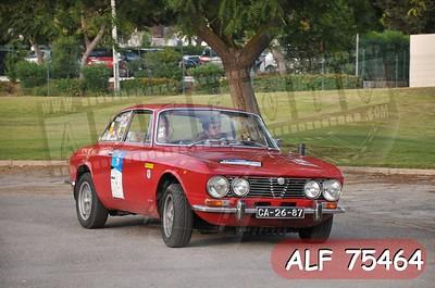 ALF 75464