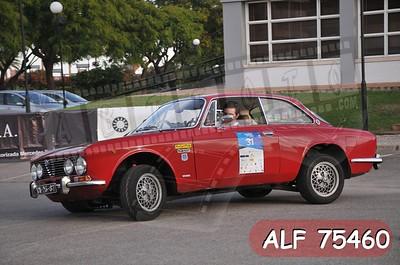 ALF 75460