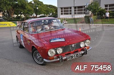 ALF 75458