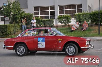 ALF 75466