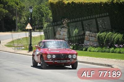 ALF 77189