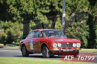 ALF 76799