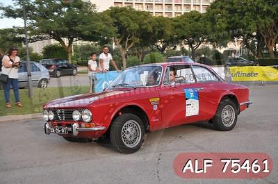 ALF 75461