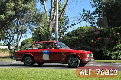 ALF 76803