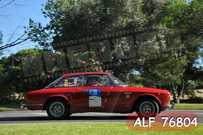 ALF 76804